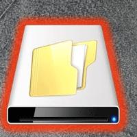 Cách gắn thư mục làm ổ đĩa ảo trên Windows