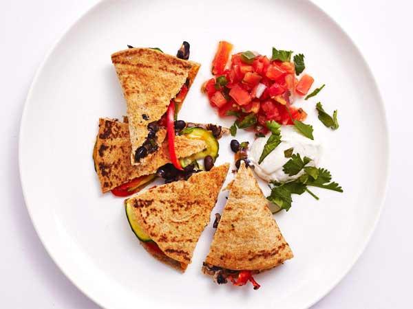 nồi chiên không dầu - tổng hợp 50+ công thức món ăn ngon dễ thực hiện