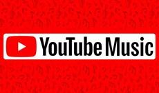 Cách sử dụng YouTube Music tại Việt Nam