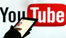 Cách đăng video lên YouTube từ iPhone, Android, tải video lên YouTube dễ dàng