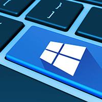 Xóa Cache Windows 10 update để giải phóng không gian bộ nhớ