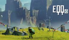 Mời tải về EQQO, tựa game giải đố với phong cách kể chuyện, đang miễn phí trên Play Store