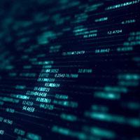 HTTP3 là gì?