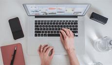Quản trị viên mạng có biết bạn đang truy cập website nào không?