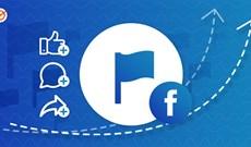 Hướng dẫn chặn đăng bài lên Fanpage Facebook