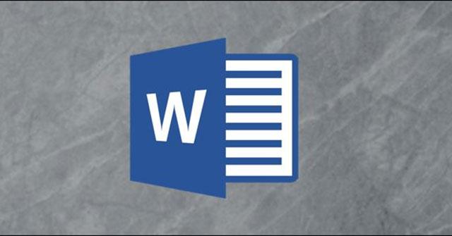 Cách lưu tài liệu Office vào This PC theo mặc định