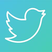 Cách chỉnh sửa ảnh đăng trên Twitter