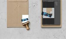4 cách sử dụng công cụ Clone Stamp trong Photoshop
