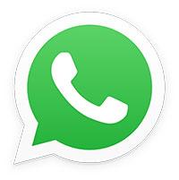 Cách cài đặt WhatsApp trên iPad mà không cần jailbreak