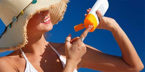 Spf là gì? Chỉ số chống nắng bao nhiêu là tốt Spf 50, Spf 30 hay Spf 15