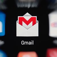 Cách tùy chỉnh địa chỉ Gmail