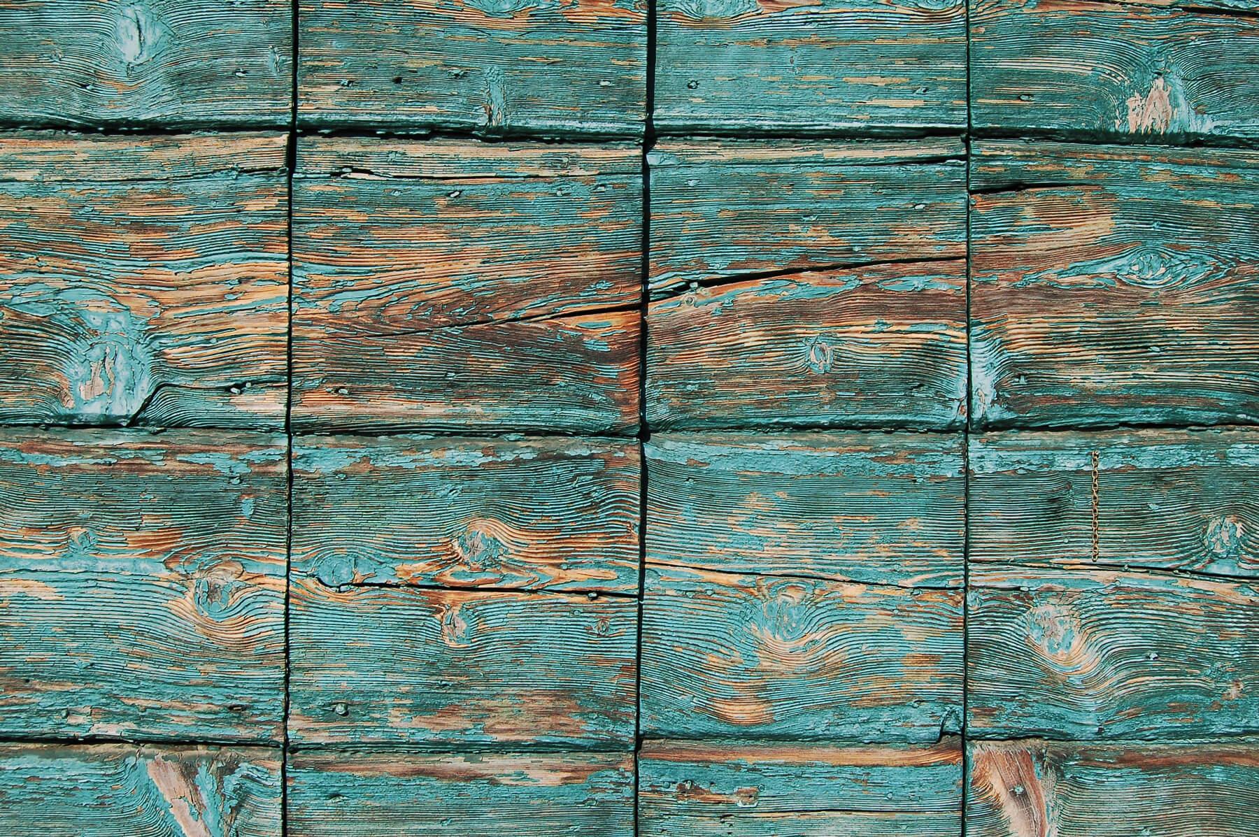 Ván gỗ vuông