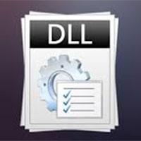 """Cách khắc phục lỗi """"Missing or corrupt hal.dll"""" trên Windows XP"""