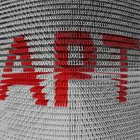 Phát hiện chiến dịch tấn công APT quy mô lớn vào Việt Nam, người dùng cần nhanh chóng tải công cụ tìm, diệt mã độc