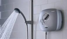 5 biện pháp chống rò điện cho bình nóng lạnh
