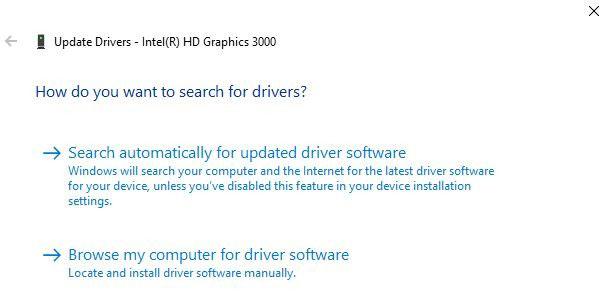 Cách khắc phục sự cố với thiết lập đa màn hình trong Windows - Ảnh minh hoạ 4