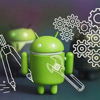 Mẹo quản lý bộ nhớ trên Android bạn không nên bỏ qua