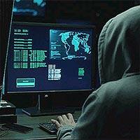 Tống tiền Uber, LinkedIn, hai hacker nhận bản án nghiêm khắc