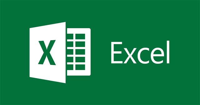 Cách đổi thư mục lưu file Excel mặc định