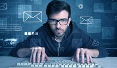 Cách tạo địa chỉ email tạm thời nhanh chóng với YOPmail