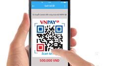 Hướng dẫn thanh toán bằng VNPAY