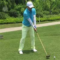 Mua găng tay chống nắng đi phượt, chơi golf ở đâu giá rẻ?