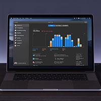 Cách sử dụng Screen Time trong Mac