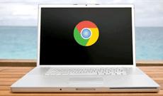 Cách khắc phục lỗi Google Chrome bị màn hình đen