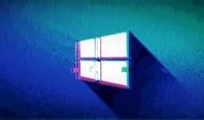 """Windows 10 1903 xuất hiện lỗi """"Try again"""" khó chịu, Microsoft đã ghi nhận vấn đề"""