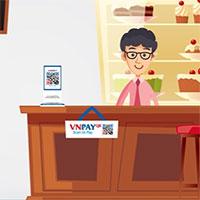 Cách đăng ký VNPay cho cửa hàng