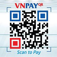 VNPay hỗ trợ những ngân hàng nào?