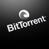 Tại sao không thể chặn BitTorrent trên router?