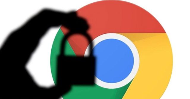 Cảnh báo: Google Chrome đang dính lỗi bảo mật nghiêm trọng, cập nhật bản vá ngay