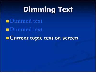 Mẹo dùng font chữ trong file PowerPoint - Ảnh minh hoạ 10