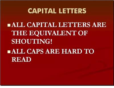 Mẹo dùng font chữ trong file PowerPoint - Ảnh minh hoạ 5