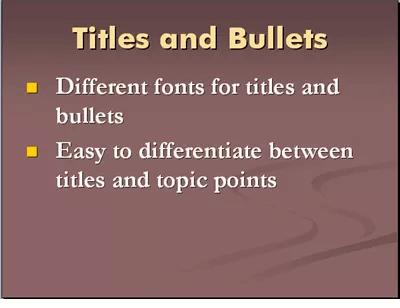 Mẹo dùng font chữ trong file PowerPoint - Ảnh minh hoạ 6