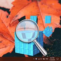 Sao lưu và phục hồi Registry trên Windows