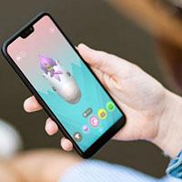 6 ứng dụng để sử dụng Memoji trên Android