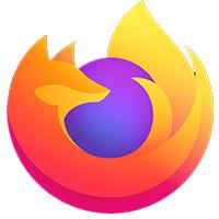 Cách đổi Firefox sang tiếng Việt