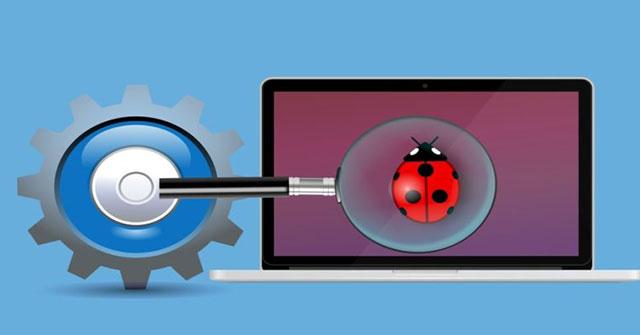 Cách sử dụng trình quét virus tích hợp trên Chrome