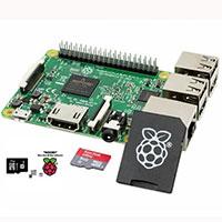 Format thẻ SD để sử dụng với Raspberry Pi