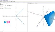 Top 7 phần mềm vẽ đồ thị hàm số trên máy tính