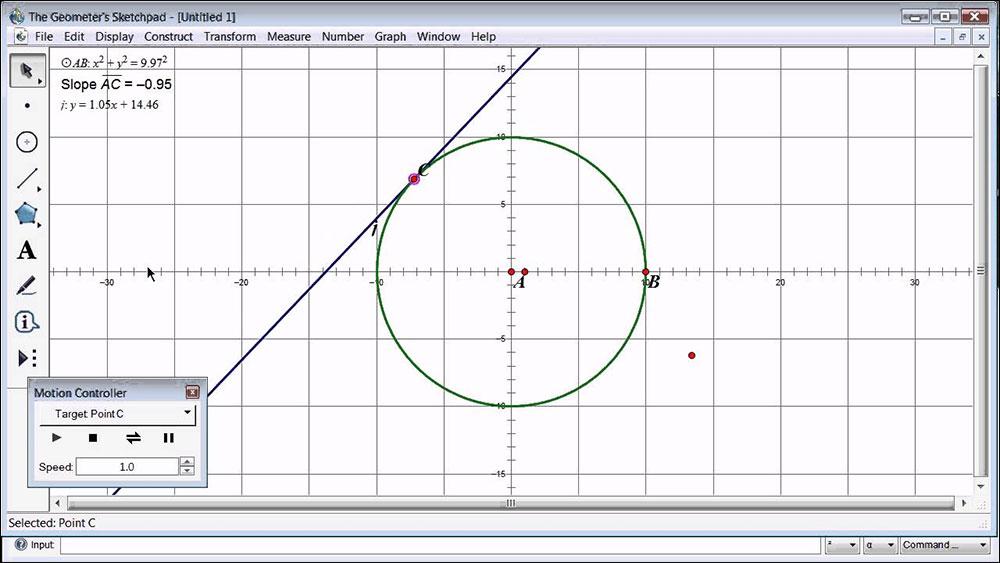 Top 7 phần mềm vẽ đồ thị hàm số trên máy tính - Ảnh minh hoạ 7