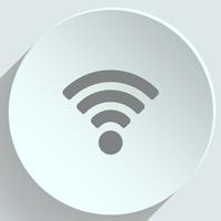 Ưu điểm và nhược điểm của WiFi 802.11ac 5GHz