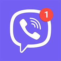 Cách đổi âm thanh tin nhắn, cuộc gọi Viber PC