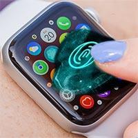 Apple Watch phiên bản mới sẽ được trang bị một tính năng vô cùng đáng giá