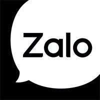 Cách bật Dark Mode trên Zalo