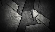 90 hình nền đen, ảnh đen xì cho máy tính, laptop