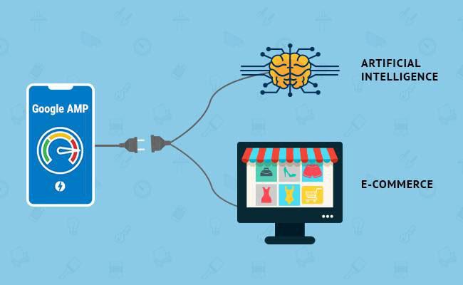 Vậy có nên sử dụng AMP cho trang web không?