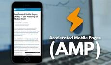 AMP là gì? AMP giúp ích gì cho người dùng điện thoại?